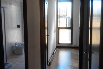 Foto CAMERA DA LETTO 4 Friuli-Venezia Giulia PN Tramonti di sotto