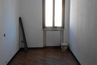 Foto CAMERA DA LETTO 5 Friuli-Venezia Giulia PN Tramonti di sotto