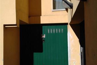 Foto ALTRO 7 Friuli-Venezia Giulia PN Tramonti di sotto