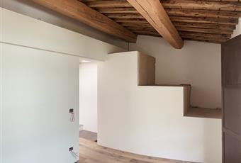 Due camere da letto matrimoniali. Toscana PO Carmignano