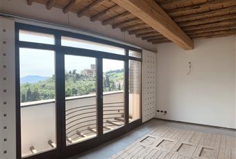 Foto SALONE 29 Toscana PO Carmignano