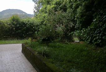 Foto GIARDINO 7 Liguria GE Rapallo