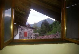 Foto CAMERA DA LETTO 2 Lombardia BG Sovere