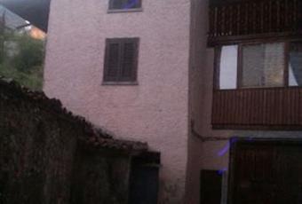 Foto ALTRO 3 Lombardia BG Sovere