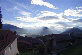 Foto ALTRO 5 Piemonte VB Verbania