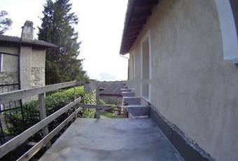 Foto ALTRO 4 Piemonte VB Verbania