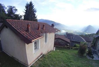 Foto ALTRO 2 Piemonte VB Verbania