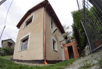 Foto ALTRO 9 Piemonte VB Verbania
