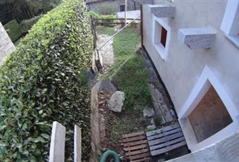Foto ALTRO 8 Piemonte VB Verbania