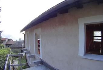 Foto ALTRO 7 Piemonte VB Verbania