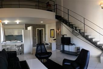 Appartamenti di circa 50 mq a 2km da Università Magna Graecia