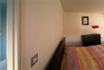 Camera da letto con annessi servizi igienici e cabina armadio Calabria CZ Catanzaro