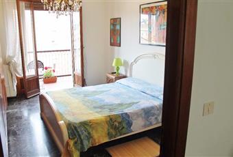 Camera da letto con balcone luminosissima vista duomo Piemonte AL Acqui Terme