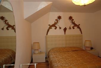 Foto CAMERA DA LETTO 9 Friuli-Venezia Giulia UD Lignano Sabbiadoro