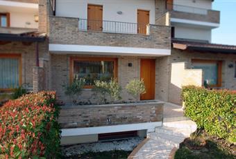 Foto TERRAZZO 16 Friuli-Venezia Giulia UD Lignano Sabbiadoro