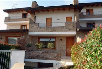 Foto TERRAZZO 18 Friuli-Venezia Giulia UD Lignano Sabbiadoro