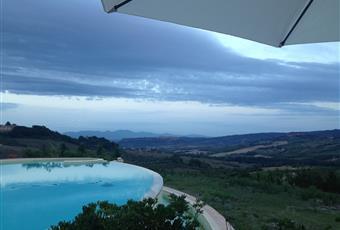 Foto ALTRO 27 Umbria TR Castel Viscardo