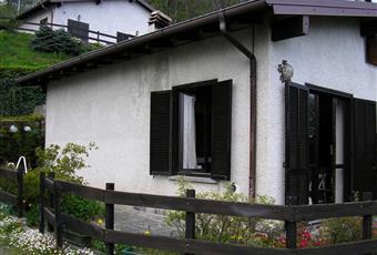 Foto GIARDINO 8 Piemonte VB Stresa