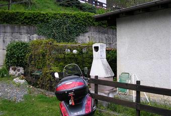 Foto GIARDINO 7 Piemonte VB Stresa