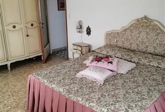 camera matrimoniale con accesso sul terrazzo  Toscana PT Montecatini Terme