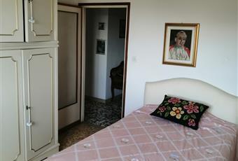 La camera singola è luminosa con bell' affaccio  Toscana PT Montecatini Terme
