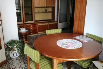 tinello per colazioni pranzo e cene  Toscana PT Montecatini Terme