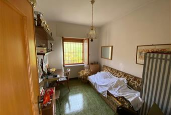 La camera è luminosa Piemonte AL Cantalupo ligure