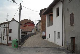 Foto ALTRO 3 Piemonte AL Volpeglino
