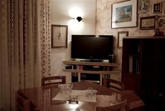 Appartamento in via michelangelo, menfi