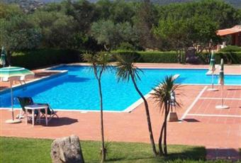 Foto ALTRO 3 Sardegna OT Golfo Aranci
