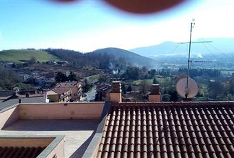 Rocca priora trilocale rifinito
