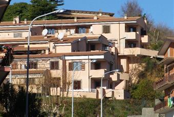 Foto ALTRO 2 Lazio RM Rocca Priora