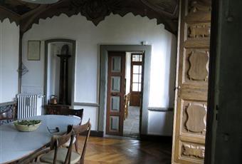 Foto SALONE 3 Piemonte VB Domodossola