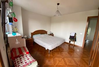 Il pavimento è piastrellato Friuli-Venezia Giulia UD Majano