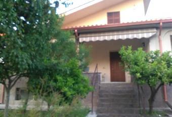 Foto ALTRO 2 Lazio RM Guidonia