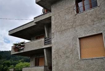 Foto ALTRO 9 Piemonte AL Merana