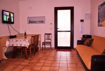 Foto SALONE 3 Puglia BR Carovigno