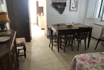 Appartamento vicinanze Porretta Terme per soggiorni estivi