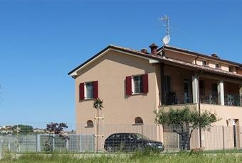 Foto ALTRO 7 Emilia-Romagna RN Monte Colombo