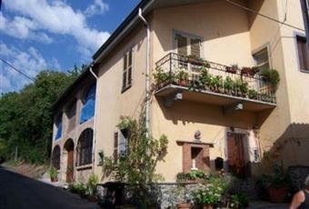 Foto ALTRO 4 Piemonte AL Odalengo grande