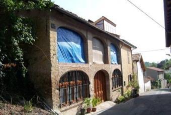 Foto ALTRO 3 Piemonte AL Odalengo grande