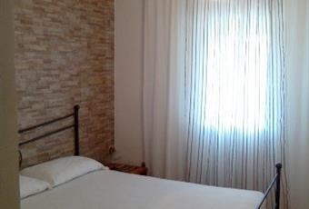 La camera è luminosa Campania CE Capua