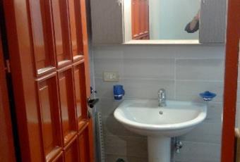 Il bagno è con  Campania CE Capua