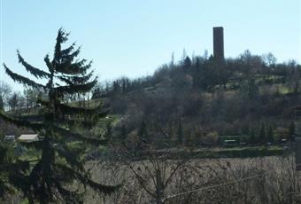 Foto GIARDINO 4 Piemonte AL San Salvatore Monferrato