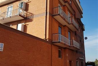 Foto ALTRO 2 Lazio RM Roma