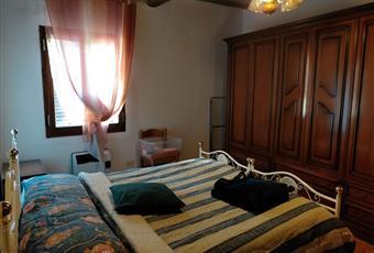 Foto CAMERA DA LETTO 5 Toscana SI Asciano