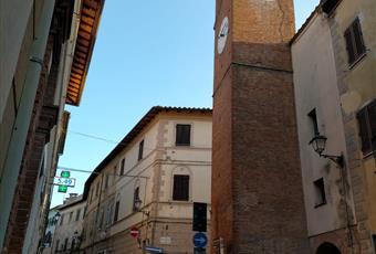 Foto ALTRO 2 Toscana SI Asciano