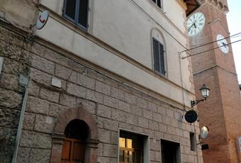 Foto ALTRO 3 Toscana SI Asciano