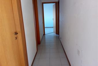 Foto ALTRO 14 Abruzzo PE Pescara