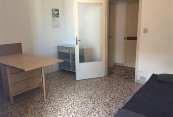 Appartamento trilocale Entro Mura